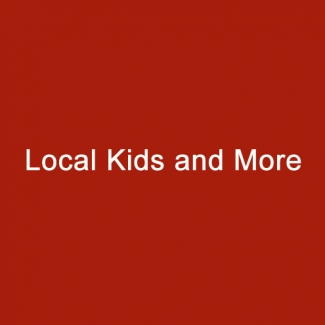 Local Kids and More