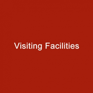 Visiting Facilities