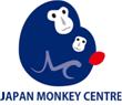 公益財団法人日本モンキーセンター